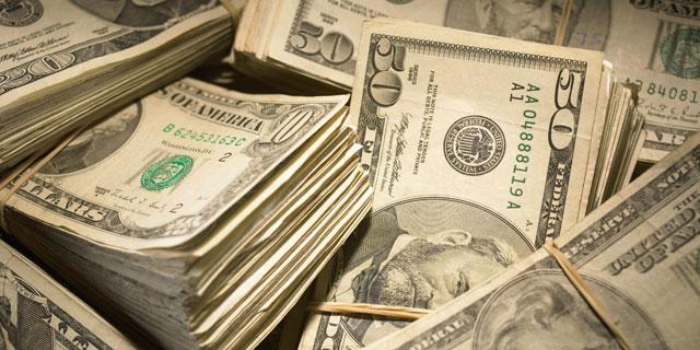 Unclaimed Money in Stocks: How to Track it Down