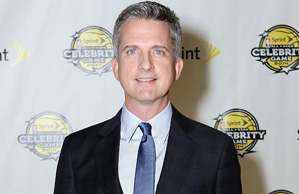 Ringer Founder Bill Simmons Says He Wishes Diversity Was 'Bigger Priority' in Beginning of Site
