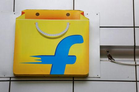 Finally, Flipkart board approves 75% stake sell to Walmart for $15 Bn