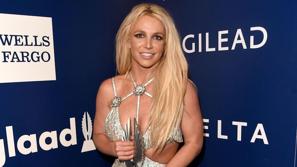 "<p>In the beginning of 2019, when <a href=""https://www.cosmopolitan.com/entertainment/celebs/a33371286/free-britney-spears-movement-conservatorship-explained/"" rel=""nofollow noopener"" target=""_blank"" data-ylk=""slk:Britney Spears"" class=""link rapid-noclick-resp"">Britney Spears</a> pulled out of her planned Las Vegas residency, fans began to worry about her mental health. This concern only got worse when Spears told a judge that her father, Jamie, had <a href=""https://www.huffpost.com/entry/britney-spears-tmz-held-against-will_n_5cd98a83e4b0b0e70ab39d85"" data-ylk=""slk:committed her to a mental health facility"" class=""link rapid-noclick-resp"">committed her to a mental health facility</a> against her will and claimed that his actions as her conservator (he's been her conservator since 2008) were illegal. In September of that year, Britney's ex <a href=""https://pagesix.com/2019/09/04/kevin-federline-accuses-britney-spears-father-of-abusing-their-son/"" rel=""nofollow noopener"" target=""_blank"" data-ylk=""slk:Kevin Federline accused Jamie"" class=""link rapid-noclick-resp"">Kevin Federline accused Jamie</a> of abusing Federline's sons. Britney's bizarre Instagram videos of herself dancing around her house continue to alarm fans.</p>"