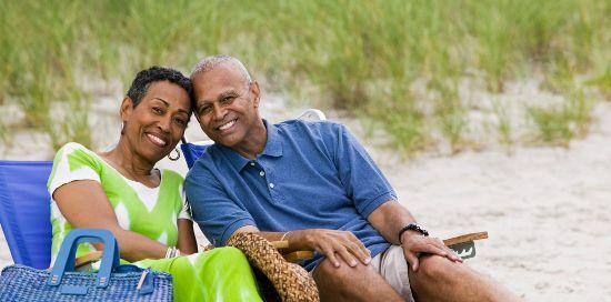 60 and older dating sites