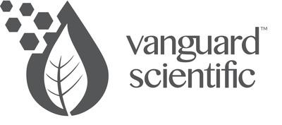 Vanguard Scientific Systems (PRNewsfoto/Vanguard Scientific Systems)