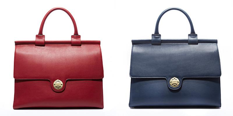 cheap birkin bag - How This Affordable Bag Brand Became a Word-Of-Mouth Phenomenon