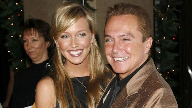 Let David Cassidy's unfortunate death serve as a reminder to review your own personal documents.