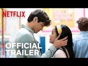 "<p>The sequel to the Netflix film that launched a thousand memes, as well as the the career of Noah Centineo, the movie is a teen rom-com at its (extremely predictable) best.</p><p><a class=""link rapid-noclick-resp"" href=""https://www.netflix.com/title/81030842"" rel=""nofollow noopener"" target=""_blank"" data-ylk=""slk:Stream it here"">Stream it here</a></p><p><a href=""https://www.youtube.com/watch?v=LIU4xb61PHc"" rel=""nofollow noopener"" target=""_blank"" data-ylk=""slk:See the original post on Youtube"" class=""link rapid-noclick-resp"">See the original post on Youtube</a></p>"