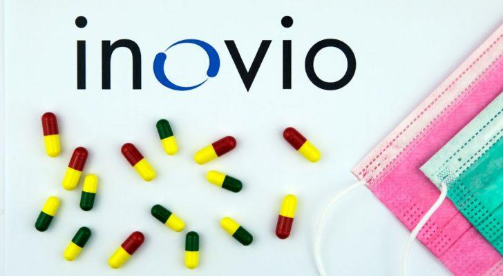 Tread Carefully With INO Stock, Because Inovio Is Far From a Sure Thing