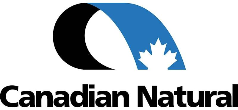 Canadian Natural Resources shares rise on cash flow, production positives