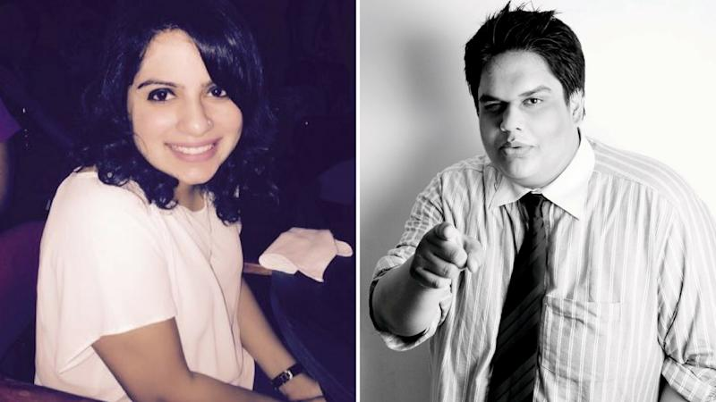 Be Friends With Your Problems: Indian Comedians On Mental Health