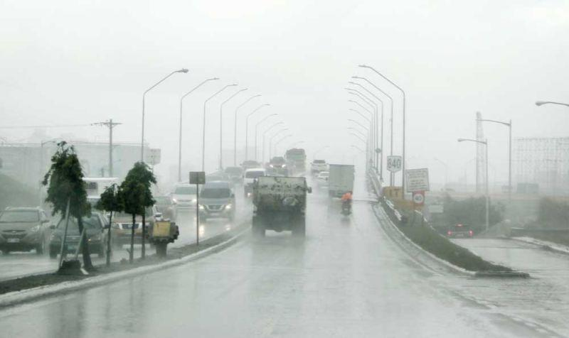 Cebu can expect a rainy Christmas