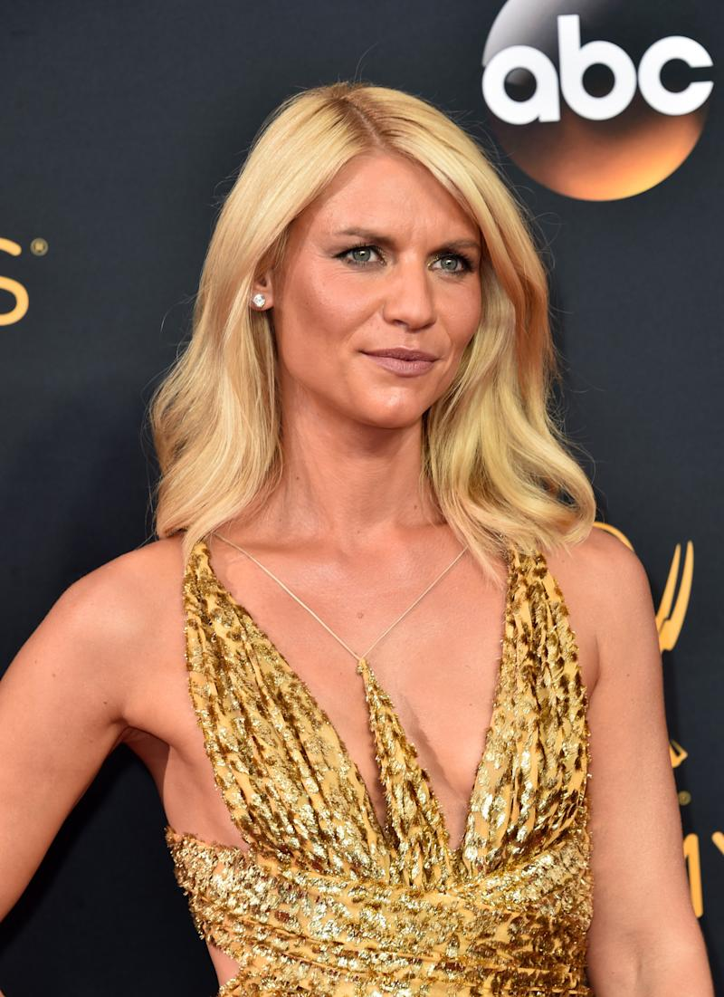 Claire Danes nude (24 photos), Tits, Sideboobs, Twitter, butt 2019