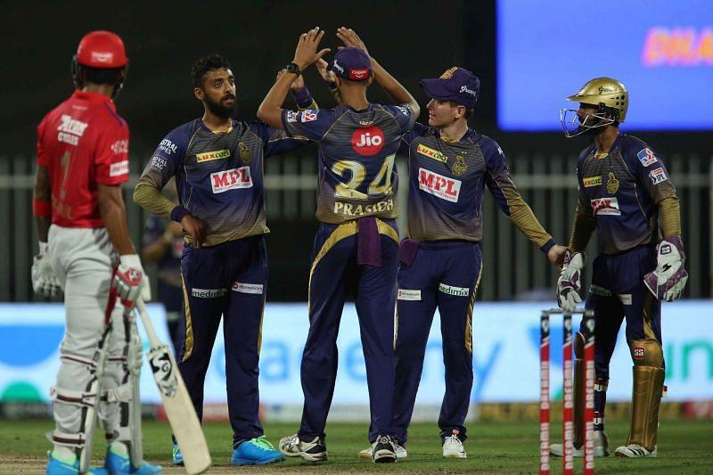 KXIP found its way out of IPL playoffs through losses in some close matches [iplt20.com]