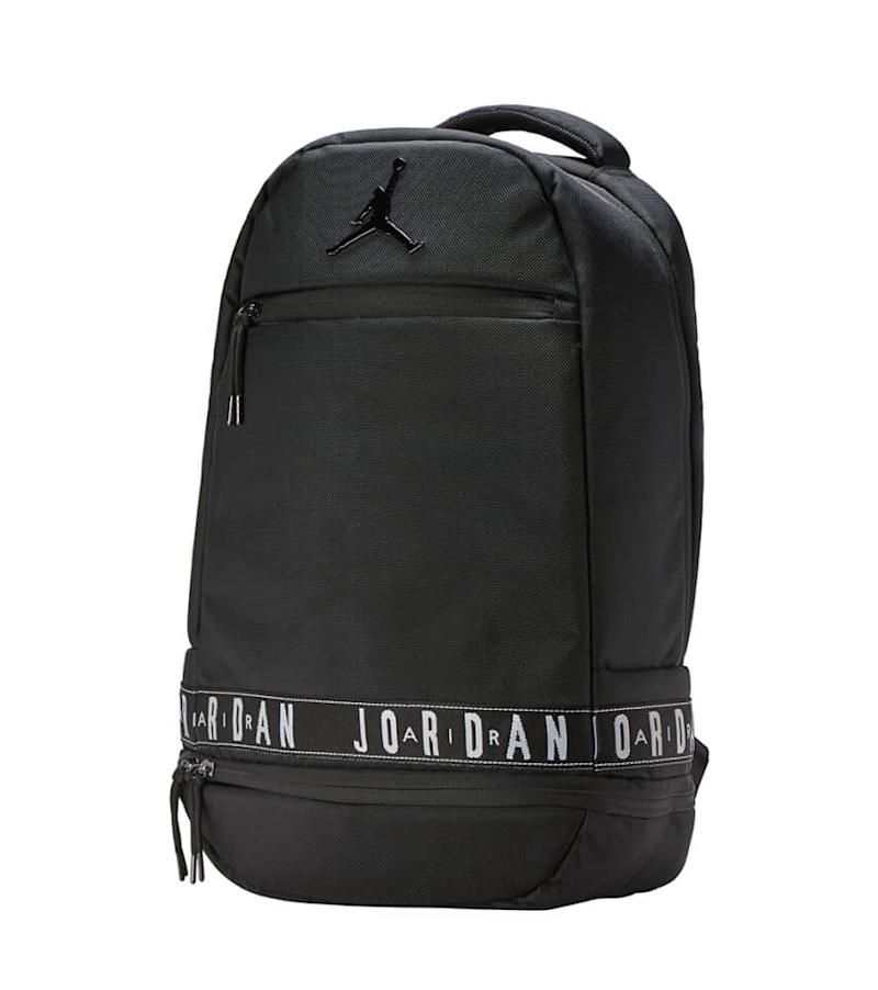 Jordan Taping Backpack