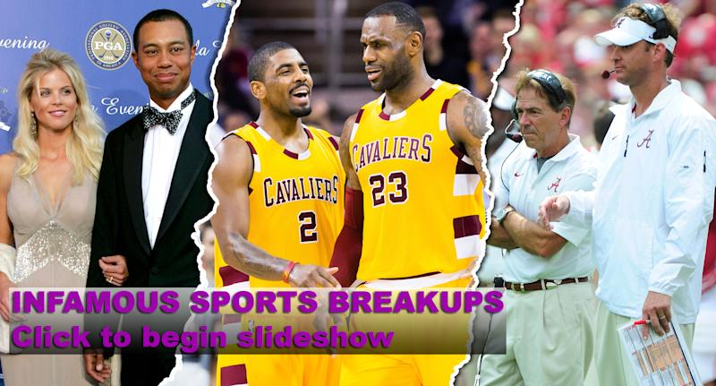 LeBron James took issue with NBA fans burning Isaiah Thomas 80fa8e58b