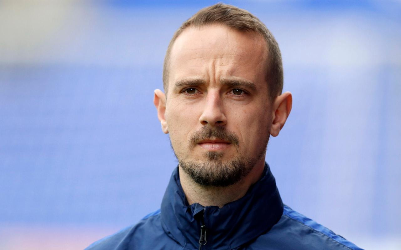"Mark Sampson, the England Women's manager, admits accusations of bullying, harassment and racism have ""put him in a difficult position emotionally"" as the Football Association continues its investigation into his conduct. The scrutiny on Sampson has overshadowed the start of the Lionesses' World Cup qualifying campaign, which kicks off against Russia at Prenton Park on Tuesday. In a passionate defence of her manager, striker Jodie Taylor said Sampson has the full backing of the squad. But for the coach, it was a forlorn hope the focus would shift to matters on the pitch given the nature of the allegations off it. ""The focus for us this week is to try and be professional about the game but of course we're aware of what's going on, we're getting updates from the organisation and we can't escape the news,"" he said. ""I think if anyone has put themselves in my position they would feel in a very difficult position emotionally. But over the course of the last 10 days I've been fully aware we've got a big game – it's a World Cup qualifier against the second seeded team in this group and out of respect to the team, my role and my mentality to be professional, I've worked incredibly hard to prepare these players and the players have done the same."" Aluko has been a vocal critic of Sampson's conduct Credit: Michael Regan/Getty Images Sampson faces more questions regarding alleged remarks made to Drew Spence at the China Cup in October 2015. It is alleged Sampson asked Spence, a mixed race player, how many times she has been arrested. Text messages exchanged between squad members at the time referencing any comments made by the manager could form part of the new investigation. Another player, Eni Aluko, alleges Sampson told her to be careful Nigerian relatives did not bring Ebola to Wembley. He denies both allegations. ""Any questions now in relation to what happens next, the investigation, the process: they're questions I cannot answer, they have to be asked to the FA,"" said Sampson, who said he was leaning on others to support him through a challenging period. ""How I handle that personally is not for me to discuss with you [the media],"" he added. Sampson still appears to have the backing of his squad Credit: Christopher Lee/Getty Images ""My focus has been on the team and giving them the best chance to perform on the pitch and I've been doing that throughout all this. ""It's never been in doubt in my mind that I had the backing of the players both publicly and privately and the backing of the staff. That's fundamentally what's crucially important to me. The people I'm working with, the people who know who I am, my character, understand and express their views to you guys."" Senior squad members supported their manager. ""We all know what goes on in the group and we are all behind Mark,"" said Arsenal striker Taylor. ""I have been in the squad since Mark was in and I was really surprised by the allegations because it was genuinely not anything I have ever experienced. ""Everyone is entitled to their own opinion and people perceive things differently. The same situations I perceive different (to others). ""For me the environment has been so positive, so open and honest. You are given responsibility, you can speak openly, honestly, you can challenge the staff and for me I thrive in that environment. I don't like to be micro-managed and be controlled, I have played for a lot of clubs all round the world throughout my career and I know when I am given that responsibility and I can challenge the staff whether it is an training, the gym, meeting times, how many meetings we have – we do have a voice. For me it has been all positive. And I really think Mark has helped take my game to another level."" Taylor admitted the claims against the manager have been distracting. ""To be completely honest it has been tough, we have all got phones and social media and we all know what it is going on through the media,"" she said. ""It is tough on Mark, it is tough on the FA and it is tough on the players. There is no getting away from that. If anything it has brought the team closer together. We have a great group culture regardless of what is said. It is the best football environment that I have ever been in."""