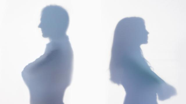 Man, 99, Divorcing Wife Over 60-Year-Old Affair