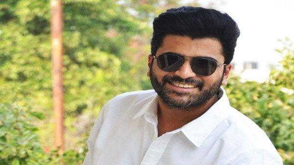 Has Sharwanand Found His 'Jaanu'? The Tollywood Star Likely To Get ...