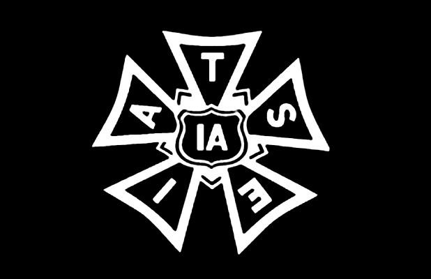 Hollywood Union IATSE Hires Epidemiologists to Assist With COVID-19 Safety Planning