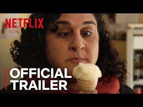 "<p>American chef Samin Nosrat travels the world to explore and drive home the importance of the four basic tenants of cooking. As interesting as it is relaxing, come for the complexity of culinary science, stay for Samin's intoxicating personality.</p><p><a class=""link rapid-noclick-resp"" href=""https://www.netflix.com/title/80198288"" rel=""nofollow noopener"" target=""_blank"" data-ylk=""slk:Watch Now"">Watch Now</a></p><p><a href=""https://www.youtube.com/watch?v=2oKbs4jAf7M"" rel=""nofollow noopener"" target=""_blank"" data-ylk=""slk:See the original post on Youtube"" class=""link rapid-noclick-resp"">See the original post on Youtube</a></p>"