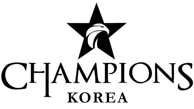 The teams out of Korea are once again the undeniable favorites at Worlds (LCK)