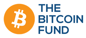 CORRECTION: 3iQ's The Bitcoin Fund Offers Trading Denominated in Canadian  Dollars