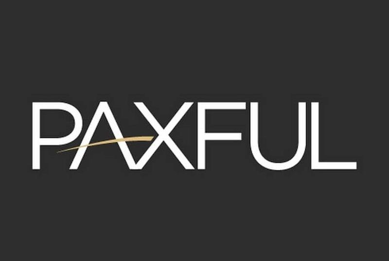 Peer-to-peer Bitcoin marketplace Paxful now services 3 million wallets