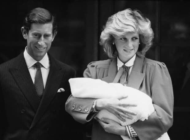 Steve Wood/Daily Express/Hulton Archive/Getty Images