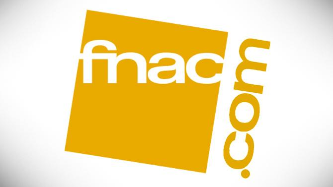 Black Friday Fnac : Avalanche de bons plans