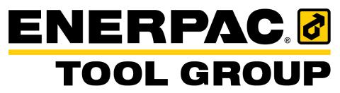Enerpac Tool Group Announces Dividend