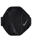 """<p><strong>Nike</strong></p><p>nike.com</p><p><strong>$35.00</strong></p><p><a href=""""https://go.redirectingat.com?id=74968X1596630&url=https%3A%2F%2Fwww.nike.com%2Ft%2Fpocket-arm-band-plus-8kZwkQ&sref=https%3A%2F%2Fwww.harpersbazaar.com%2Fbeauty%2Fhealth%2Fg23900366%2Fbest-fitness-gifts-ideas%2F"""" rel=""""nofollow noopener"""" target=""""_blank"""" data-ylk=""""slk:Shop Now"""" class=""""link rapid-noclick-resp"""">Shop Now</a></p><p>They can mount any phone tightly as they run with this phone arm band while also making it accessible for them if they need to text or look up the nearest smoothie place for a post-run snack. </p>"""