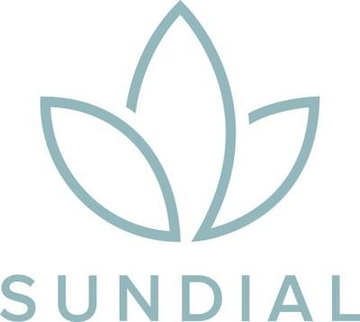 Sundial Growers (CNW Group/Sundial Growers Inc.)