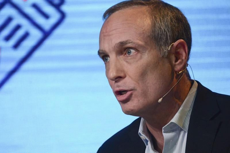 Booking Holdings CEO Sees Greater Need for Urgency Under New Exec Structure