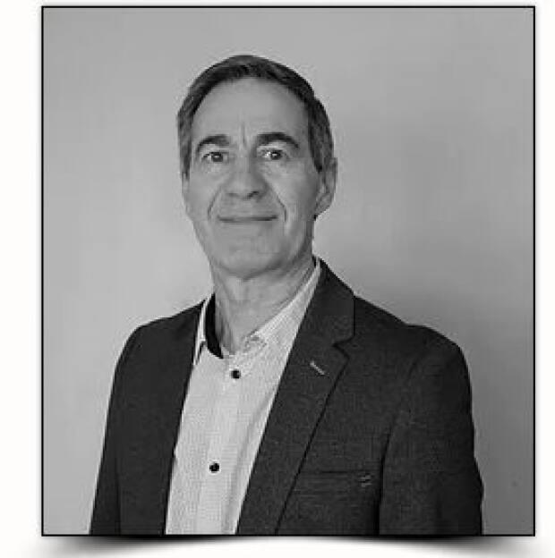 Dr. Peter Silverstone, CEO and director of PsiloTec, has been a member of the University of Alberta's department of Psychiatry for nearly 30 years.