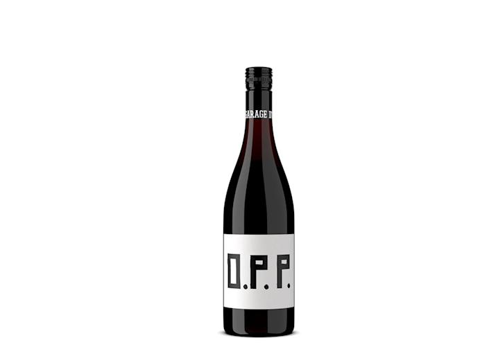 """<p><strong>Maison Noir Wines</strong></p><p>maisonnoirwines.com</p><p><strong>$25.00</strong></p><p><a href=""""https://maisonnoirwines.com/wine-shop/2013-other-peoples-pinot-noir"""" rel=""""nofollow noopener"""" target=""""_blank"""" data-ylk=""""slk:Shop Now"""" class=""""link rapid-noclick-resp"""">Shop Now</a></p><p>Wine lovers will surely appreciate this gift. Created from grapes picked from the vineyards throughout Willamette Valley—it features earthy, spicy, floral, herb-framed flavors of cherry with gingery wood spice tones.</p>"""