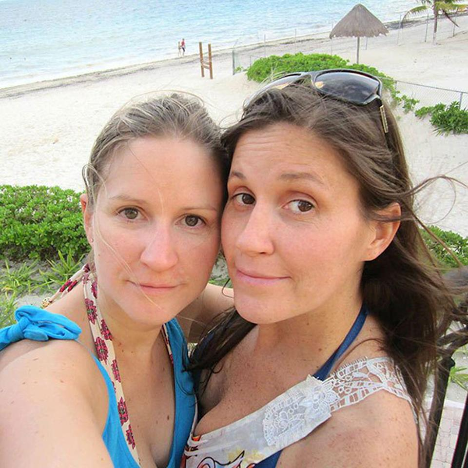 """On Sept. 22, 2016, Robin Marie Korkki, 42, and her 37-year-old sister Annie Marie Korkki <a href=""""http://people.com/crime/american-sisters-dead-in-seychelles-autopsy-shows-cause-of-death/"""" target=""""_blank"""">were found unresponsive in their $2,000-a-night villa</a> at the Maia Luxury Resort and Spa in the Seychelles, an archipelago nation off the eastern coast of Africa, according to police. Their deaths <a href=""""http://people.com/crime/two-minnesota-sisters-found-dead-on-vacation-in-the-seychelles/"""" target=""""_blank"""">triggered months of high-profile headlines</a> and speculation.  Seychelles police announced in December that """"excess water in the lungs and brain due to acute combined drug intoxication,"""" including a mix of alcohol, codeine and morphine, led to both deaths, which they called accidental.  The two sisters, described as close, outgoing and adventurous, were staying at the Maia after being on safari in Africa since mid-September, according to their Facebook pages. Police said that, according to an itinerary found at the hotel, the sisters had already visited Kenya, Tanzania and Zanzibar. Annie worked at JPMorgan Chase in Denver and Robin was a financial trader in Chicago. They both attended high school in Minnesota."""