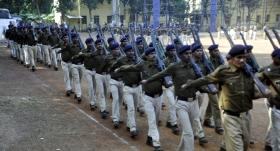 Over 100 meritorious children of home guards to be feted Dec 6