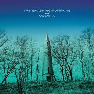 "<p><b>48. The Smashing Pumpkins, 'Oceania'</b><br> The most recent dispatch from whatever far-off planet Billy Corgan currently resides on is the finest slab of cosmic prog he's thrown down since the <a target=""_blank"" href=""http://www.rollingstone.com/music/artists/smashing-pumpkins"">Pumpkins</a>' early-Nineties heyday. Songs like ""The Celestials"" and ""Panopticon"" are guitar-orgy labyrinths where nerd-herald melodies rise up like dragons. Krishna makes an appearance, and Corgan imagines the sun and the moon singing a song to each other. But ultimately his utopian vision can be summed up in one healing message: ""I'll kiss anyone tonight.""</p> <p><b>Related:</b><br>• <a href=""http://www.rollingstone.com/music/pictures/readers-poll-the-best-smashing-pumpkins-songs-20120613"" target=""_blank"">Readers' Poll: The Best Smashing Pumpkins Songs</a></p>"