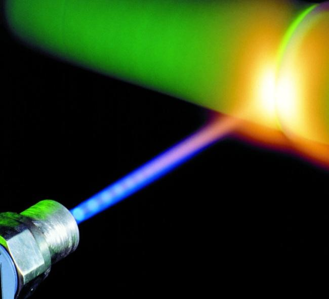 World's most powerful laser could 'tear apart the vacuum of space'