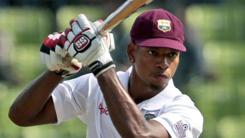 West Indies vs Pakistan 2021, 2nd Test: West Indies' Predicted Playing XI