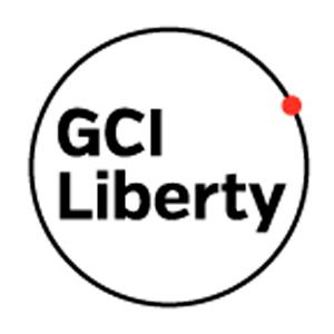 GCI Liberty Announces $350 Million Offering of Proposed New Senior Notes Due 2028