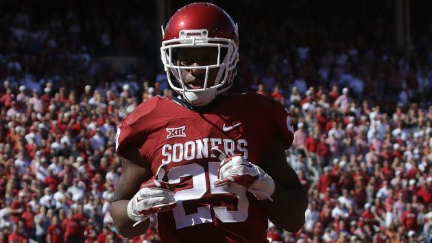 <p>Bengals rookie Joe Mixon reportedly suffers foot injury</p>