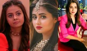 Bigg Boss 13: Twitter enraged as Salman Khan evicts Rashami, Devoleena, and Shefali