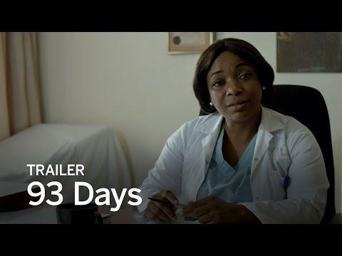 """<p>Sometimes, the best thrillers are just sourced from the moments when the world outdoes itself with terrifying disease. Sound familiar? This African film dives headfirst into the 2014 Ebola outbreak in Nigeria, when someone arrives from Lagos with the disease. The thriller focuses on real life events and how (spoiler?) the Nigerian government's response ultimately saved countless lives.</p><p><a class=""""link rapid-noclick-resp"""" href=""""https://www.netflix.com/watch/81172895?trackId=251476751&tctx=0%2C0%2Cac3e4934-5732-4981-9bbe-b4cddb6f0043-74991149%2C3dcc52bb-10ba-49ee-8a62-f4fe7638de76_33536776X28X3761X1594908383252%2C3dcc52bb-10ba-49ee-8a62-f4fe7638de76_ROOT%2C"""" rel=""""nofollow noopener"""" target=""""_blank"""" data-ylk=""""slk:Watch Now"""">Watch Now</a></p><p><a href=""""https://www.youtube.com/watch?v=lPeNgs6bMkY"""" rel=""""nofollow noopener"""" target=""""_blank"""" data-ylk=""""slk:See the original post on Youtube"""" class=""""link rapid-noclick-resp"""">See the original post on Youtube</a></p>"""