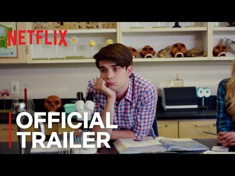 """<p>Alex seems to have it all and he thinks he's ready to lose his virginity to his girlfriend, until he meets a guy, and he realizes life isn't so straightforward.  </p><p><a href=""""https://www.youtube.com/watch?v=V-1KhZiQs3U"""">See the original post on Youtube</a></p>"""