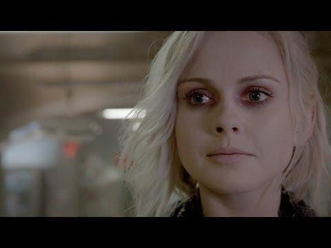 "<p>An amusingly kooky look at a former medical resident turned zombie (Rose McIver) who uses her undead powers to solve crimes (yes), <em>iZombie</em> also doesn't shy away from its protagonist's love life.</p><p><a href=""https://www.youtube.com/watch?v=UQhzQDW4L84"" rel=""nofollow noopener"" target=""_blank"" data-ylk=""slk:See the original post on Youtube"" class=""link rapid-noclick-resp"">See the original post on Youtube</a></p>"
