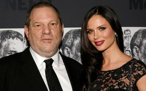 "Federal prosecutors in New York have opened a criminal investigation into sexual assault accusations against Harvey Weinstein, it has been reported, marking a significant escalation in the proceedings against the disgraced Hollywood producer. More than 80 women have come forwards to accuse Weinstein of sexual assault and, in some cases, rape, since the scandal first broke in October 2017. On Wednesday Gwyneth Paltrow, one of the first women to accuse Weinstein, told a radio show that Brad Pitt, her then boyfriend, had confronted him in 1995 after Weinstein lured her to his hotel room, saying: ""If you ever make her feel uncomfortable again, I'll kill you."" Criminal investigations have been opened by police in New York, Los Angeles and London. But, according to the Wall Street Journal, prosecutors have grown frustrated at the failure to charge Weinstein, and are exploring whether they can prosecute on a federal level – something exceptionally rare in sexual assault cases, except trafficking. Gwyneth Paltrow with Harvey Weinstein, after winning an Oscar with Shakespeare In Love - which Weinstein produced For a crime to be considered on a federal level, prosecutors must be able to prove that a victim was lured across state lines, for the purpose of committing a sex crime. But federal prosecutors are able to bring in, to a greater degree than state prosecutors, proof of other sexual assaults, to show a defendant's propensity for a sex crime. Weinstein's lawyer, Benjamin Brafman, said he has met with federal prosecutors in Manhattan ""in an attempt to dissuade them from proceeding"" and will continue to meet with them in coming weeks. ""Mr Weinstein has always maintained that he has never engaged in nonconsensual sexual acts,"" said Mr Brafman. Harvey Weinstein with his estranged wife, Georgina Chapman. The British fashion designed has filed for divorce from Weinstein A spokesman for the federal prosecutors' office in Manhattan declined to comment, but a federal investigation, if it has begun, would give a significant push to a case which has floundered for months and been riven with political fighting. Michael Brock, who investigated Weinstein as a supervisor for the New York police department's Special Victims Division, said before retiring last year that he thought the case was dragging on too long.  ""How much longer can they let it linger?"" he said. ""We believe he should be arrested."" Two NYPD officials told the paper that the NYPD is prepared to arrest Weinstein, who has a home in the city but is believed to be still in rehab in Arizona. The police are believed to be waiting for the green light from Cyrus Vance, the Manhattan district attorney, whose office has been criticised for deciding not to charge Weinstein in 2015 for a sexual-assault allegation brought against him by an Italian model. Danny Frost, a spokesman for Mr Vance's office, defended that decision, saying in March: ""Police evaluate arrests based on probable cause, whereas prosecutors must make sure they can prove to a jury that every element of a criminal statute was violated beyond a reasonable doubt - a much higher standard."" Andrew Cuomo, the governor of New York state, then directed the New York attorney general to review how Mr Vance's office and the NYPD handled the 2015 investigation. Mr Vance, in a letter to the governor, called the review ""an unwarranted intrusion by an elected executive into a charging decision by an independent prosecutor."" Mr Frost said this week that the investigation was at ""an advanced stage""."