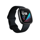 "<p><a class=""link rapid-noclick-resp"" href=""https://www.amazon.co.uk/Fitbit-Advanced-Smartwatch-Management-Temperature/dp/B08GB23MCR?tag=hearstuk-yahoo-21&ascsubtag=%5Bartid%7C1923.g.9762%5Bsrc%7Cyahoo-uk"" rel=""nofollow noopener"" target=""_blank"" data-ylk=""slk:SHOP"">SHOP</a></p><p><strong>Best for:</strong> health obsessives<br></p><p>Reliable, sleekly designed and feature-packed, this is the smartwatch for the health nerds. The Fitbit Sense will track your usuals – heart rate, activity – and your unexpected vitals – stress levels, skin temperature. You can keep tabs of everything in the integrated Health Metrics Dashboard, which is your one-stop shop to either peace of mind or sleepless nights. Oh, it'll track those, too.</p><p>Fitbit Sense, £299, <a href=""https://www.amazon.co.uk/Fitbit-Advanced-Smartwatch-Management-Temperature/dp/B08GB23MCR?tag=hearstuk-yahoo-21&ascsubtag=%5Bartid%7C1923.g.9762%5Bsrc%7Cyahoo-uk"" rel=""nofollow noopener"" target=""_blank"" data-ylk=""slk:amazon.co.uk"" class=""link rapid-noclick-resp"">amazon.co.uk</a></p>"