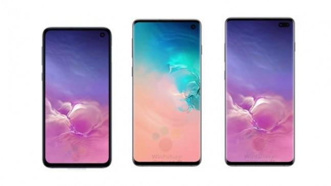 Ahead of the Galaxy S10 launch on February 20, here's a quick look at everything we know about the Galaxy S10, S10e and S10+ models, from design to their launch in India.