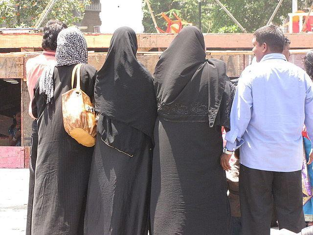 In July, 2019, the Indian Parliament approved a bill to criminalise the practise of Triple Talaq or instant divorce. As per the Bill, any man found breaching it could face jail term of upto three years. In 2017, the Supreme Court had declared the practice 'unconstitutional.' While Muslim majority nations Pakistan and Bangladesh had already banned the practice, India was one of the last countries to do so. The Bill, however, raised concerns amongst members of the Muslim community and opposition parties who have criticised the move as interference and have raised concerns that it may have the potential to be misused to target Muslims. <em><strong>Image credit:</strong></em> For representational purposes only. By Christopher John SSF from Stroud, NSW, Australia - 20110422_Mumbai_041_Gateway_of_India, CC BY 2.0, https://commons.wikimedia.org/w/index.php?curid=37305877