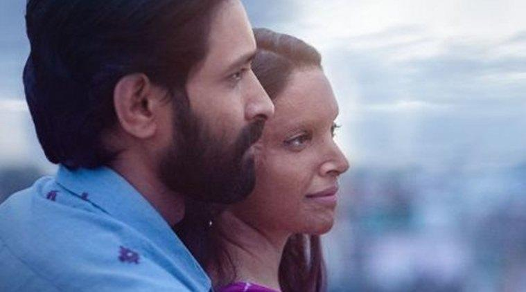 Chhapaak box office collection Day 3: Deepika Padukone ...