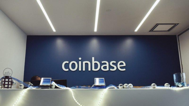 Coinbase launches Coinbase Pro mobile app